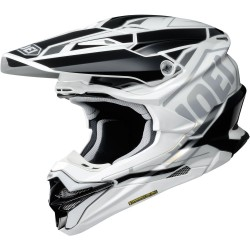 SHOEI VFX-WR - Allegiant TC-6