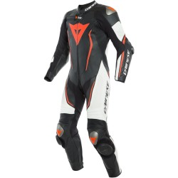 Costum Dainese MISANO 2 D-AIR PERFORATED 1 PC