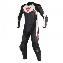 Costum Dainese AVRO D2 2PCS SUIT