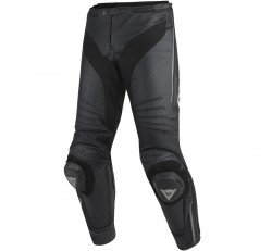 Pantaloni Dainese MISANO PERF. LEATHER PANTS