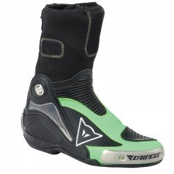 Cizme Dainese R AXIAL PRO IN BOOTS