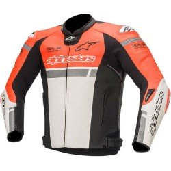 Geaca Alpinestars MISSILE IGNITION TECH-AIR COMPATIBLE