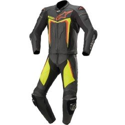 Costum Alpinestars MOTEGI V3 2PC