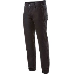 Pantaloni Alpinestars COPPER 2 DENIM