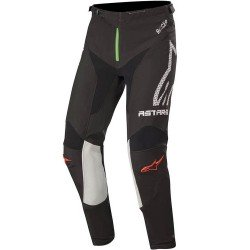 Pantaloni offroad Alpinestars MONSTER AMMO PANTS