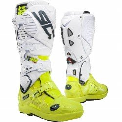 SIDI CROSSFIRE 3 SRS SPECIAL EDITIONS