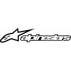Costum Alpinestars Gp-Tech V3 Tech Air 2021