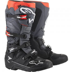Cizme Alpinestars TECH 7 ENDURO