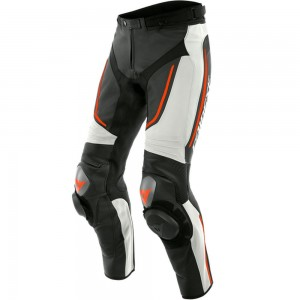 Pantaloni Dainese ALPHA PERFORATED