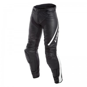 Pantaloni Dainese ASSEN LADY LEATHER PANTS