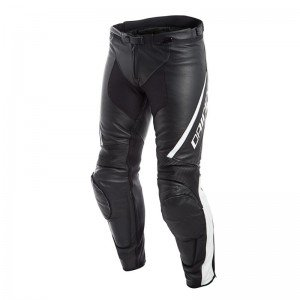 Pantaloni Dainese ASSEN LEATHER PANTS