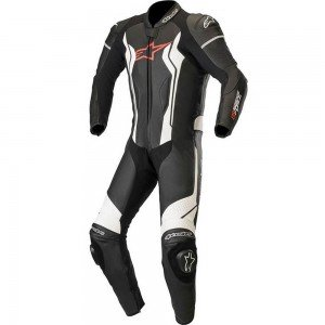 Costum Alpinestars GP FORCE