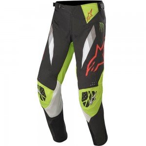 Pantaloni offroad Alpinestars MONSTER ET PANTS